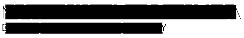 Martijntje Cornelia Logo